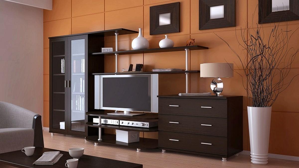 москве горки под телевизор мебель фото москва гостиницы